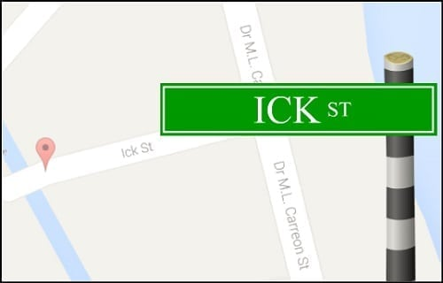 17 Most Unusual Street Names in Manila (And Their Origins)