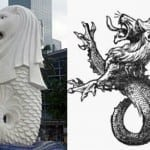 Whatever Happened To Manila's Merlion?