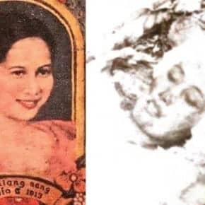 Religious Miracles in Philippine History