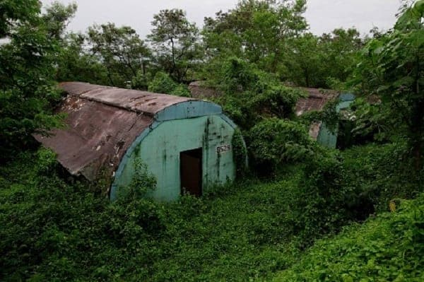The 8 Most Haunting 39 Abandoned 39 Places In The Philippines