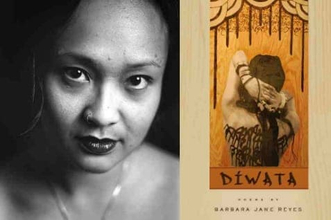 10 Contemporary Filipina Authors You Absolutely Should Be Reading