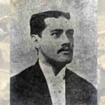 A Look Into The Life of Paco Roman, That Other Guy Who Died With Antonio Luna