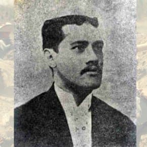 "Francisco ""Paco"" Roman"