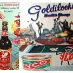 13 Amazing True Stories Behind Classic Filipino Brand Names