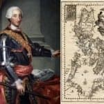 "How Spain ""Almost"" Abandoned Philippines in 1765"