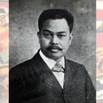 The One Terrible Mistake That Changed Antonio Luna's Life Forever