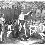6 True Stories From Philippine History Creepier Than Any Horror Movie