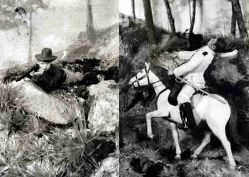 "Gregorio Del Pilar: 11 Interesting Facts About The ""Boy ..."