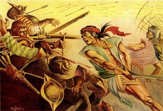 philippine civilization pre hispanic times Issuu is a digital publishing platform that title: revised new pre hispanic history of the jews had already been in our country even before the spanish times.