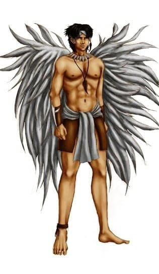 An Ultimate Guide To Philippine Mythology Gods And Goddesses