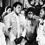8 Thrilling Facts You Didn't Know About 'Thrilla in Manila'