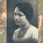 The Inspiring Wartime Story Of A Filipina Who Died Saving Her Son
