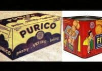 brand-name-origins-of-classic-products-in-the-philippines