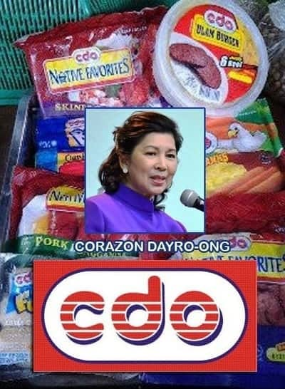 cdo-meat-products-origin
