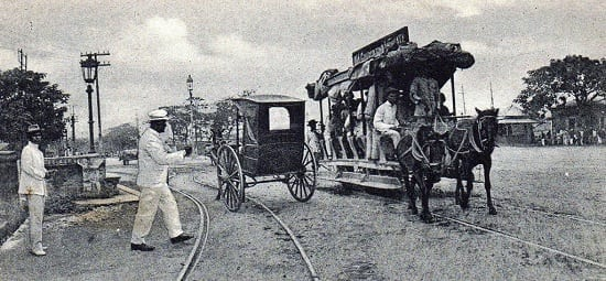 horse-drawn-tranvia