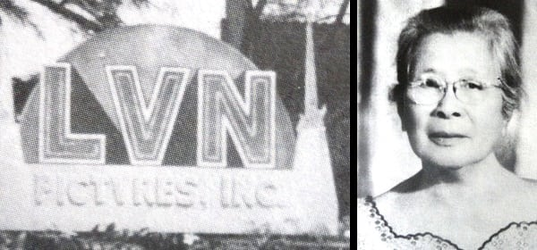 lvn-pictures-history-and-origin