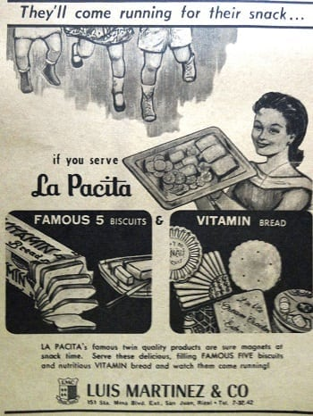 la-pacita-biscuits-origin