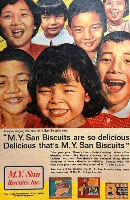 my-san-biscuits-origin