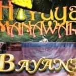 13 Nostalgic Pinoy Kid-Oriented TV Shows That Defined Our Childhood