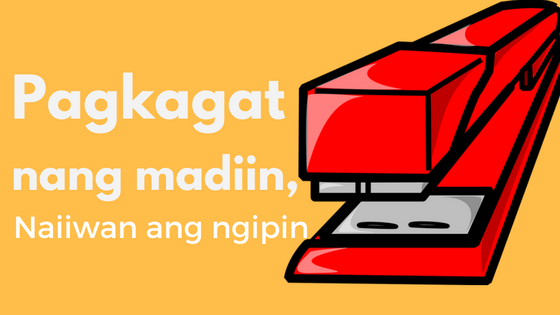bugtong bugtong can you answer these tricky pinoy riddles