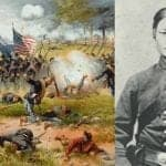 6 Famous Foreign Wars You Didn't Know Filipinos Fought In